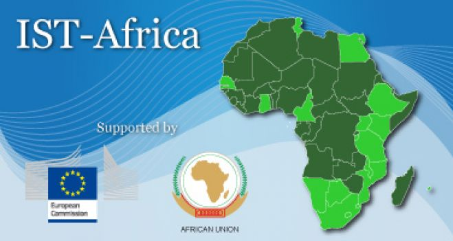 Image source :http://www.ist-africa.org/home/
