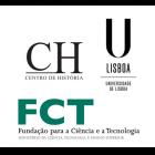 Bolsa de Gestão de Ciência e Tecnologia no Âmbito do Projecto do Centro de História da Universidade de Lisboa