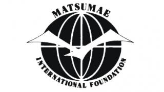 Candidaturas ao Programa de Bolsas de Cooperação em Investigação Científica no Japão