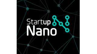 Conheça a StartupNano e Submeta a sua Ideia na Área de Nanotecnologia