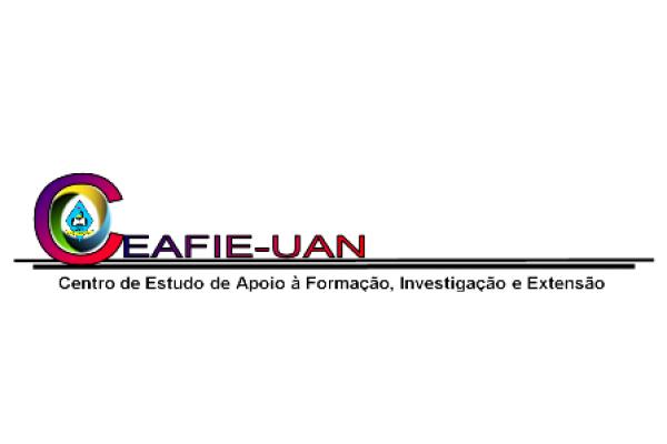 UAN  Realiza Curso de Elaboração de Projectos de Investigação e Desenvolvimento (CEPID)