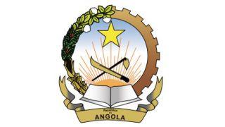 Delegação Angolana Participou na Reunião de Ministros no Âmbito do SASSCAL