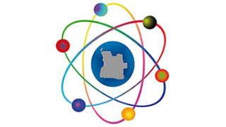 A Ciência, Tecnologia e Inovação e a Comunicação Social no Café Com Ciência e Tecnologia do CTN