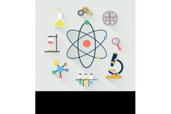 Financiamento de Projectos de Investigação Científica no Âmbito do PDCT (Actualização - 13 Nov)