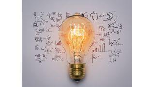 Incubadoras: conceito e principais características