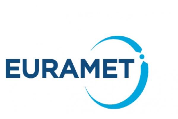 Chamada de Candidaturas ao Programa Europeu de Metrologia para a Inovação e a Investigação - EMPIR