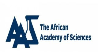 Academia Africana de Ciências Oferece Financiamento para Projectos de Formação Pós-graduada.