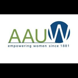 Oportunidades de Bolsas AAWU para Mulheres