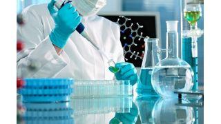 Países Africanos Chamados a Investir Seriamente na Investigação Científica