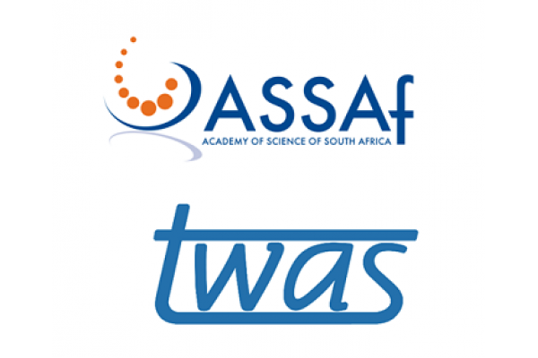 Chamada de Candidaturas: Workshop ASSAf-TWAS-AAAS Sobre Diplomacia Científica