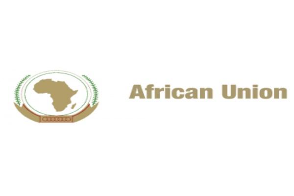 Bolsas de Doutoramento em Ciências da Educação - Programa Mwalimu Nyerere da União Africana