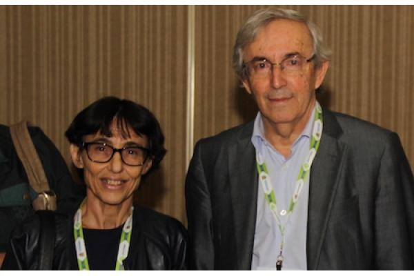 """Entrevista: Prof. Anabela Leitão. """"A Produção Científica dos Angolanos é Francamente Baixa"""""""