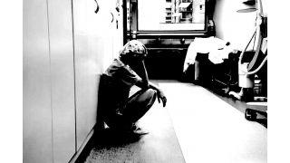 A Síndrome de Burnout   ou a Falta de Humanização nos Nossos Hospitais?