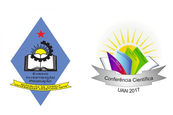 Chamada de Trabalhos para a Conferência Científica da Universidade Agostinho Neto 2017