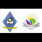 Conferência Científica da Universidade Agostinho Neto 2017 - Prorrogação de Prazos