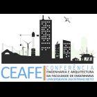 Livro de Resumos da 1ª Conferência de Engenharia e Arquitectura da FEUAN já Disponível
