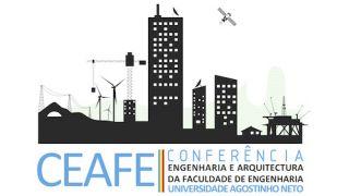 Chamada de Resumos - Faculdade de Engenharia da UAN realiza 2ª Conferência de Engenharia e Arquitectura