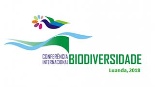 Centro de Botânica da UAN Organiza Conferência Internacional da Biodiversidade