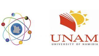 CTN e Universidade da Namíbia realizam 1º Seminário de Treinamento sobre a Cultura de Cogumelo