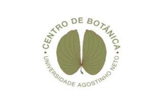 UAN Organiza Curso de Análise Multivariada de Dados Ecológicos
