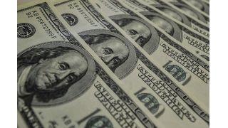 Mil ou milhões: quanto realmente custa criar um produto digital?
