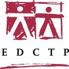 Candidaturas Abertas: Workshop em Língua Portuguesa sobre Concursos da EDCTP e Elaboração de Propostas de Projectos