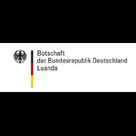 Oportunidades de Formação Superior na Alemanha