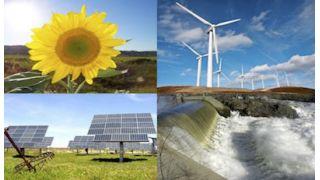 Café com Ciência e Tecnologia do CTN: As Energias Renováveis no Desenvolvimento das Sociedades
