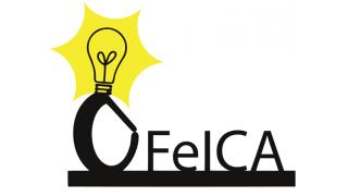 MESCTI Realiza a 9.ª Edição da Feira do Inventor/Criador Angolano (FeICA)