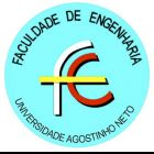 Programa da 1ª Conferência de Engenharia e Arquitectura da FEUAN