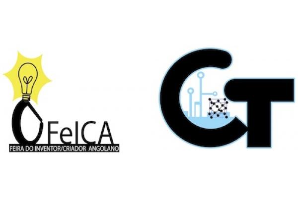 Feira do Inventor/Criador Angolano - Inscrições até 27 de Março