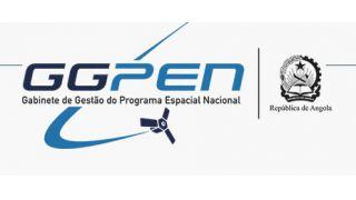 Conheça o Gabinete de Gestão do Programa Espacial Nacional