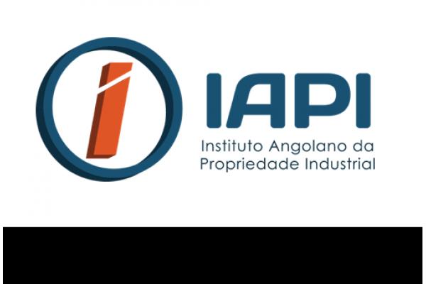 Conheça o Instituto Angolano de Propriedade Industrial - IAPI