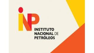 MINCT promove visita ao Centro Tecnológico do Instituto Nacional de Petróleos