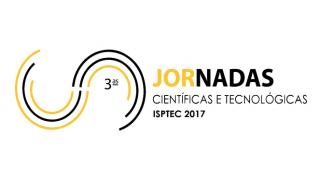 III Jornadas Científicas e Tecnológicas do ISPTEC 2017: Chamada de Resumos