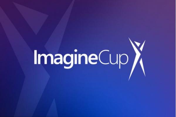 5ª Edição do Concurso Imagine Cup Angola-2017