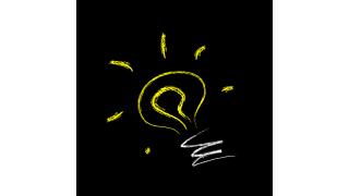 Seminário Sobre os Principais Erros dos Inventores