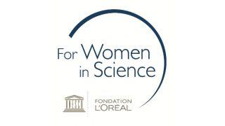 "Chamada de Candidaturas aos Prémios ""L'Oréal-UNESCO  For Women in Science"", Edição 2018"