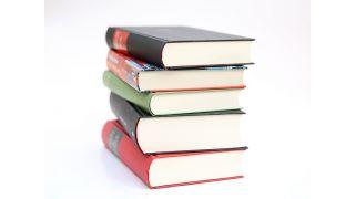 Universidade Agostinho Neto Organiza 6.ª Edição da Feira do Livro