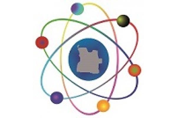 2º Workshop Nacional sobre A Gestão da Investigação Científica e Inovação