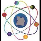 Centro Tecnológico Nacional realiza Conferência de Imprensa