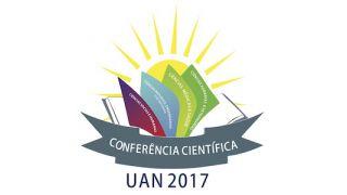 Programa da Conferência Científica da Universidade Agostinho Neto 2017