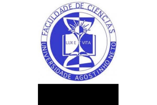 Faculdade de Ciências da UAN Organiza 1ªs Jornadas Científicas de Engenharia Geográfica