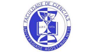 Faculdade de Ciências da UAN Organiza Jornada da Biologia - Participe!