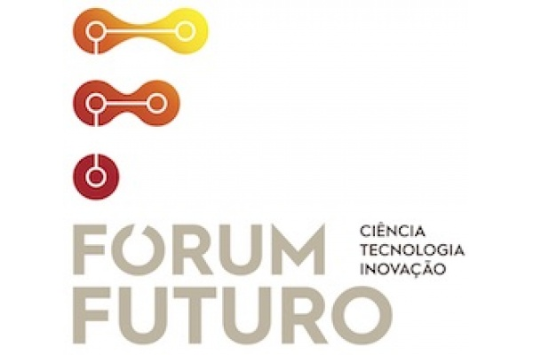 FÓRUM FUTURO - Juntos no Progresso da Ciência, Tecnologia e Inovação no País