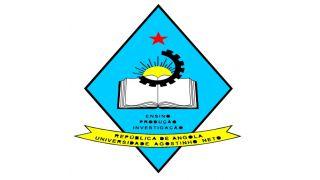 Faculdade de Engenharia da UAN Apresenta Resultados da Avaliação de Desempenho dos seus Docentes e Investigadores