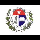 Investigador Angolano Co-autor de Estudo Premiado pela Academia de Ciências de Cuba