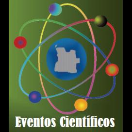 Conheça os Eventos Científicos a Realizar em Angola em 2018