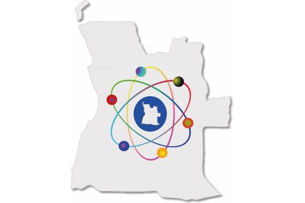 MINCT realiza 2º Inquérito Nacional sobre Indicadores de Ciência, Tecnologia e Inovação 2013/2014