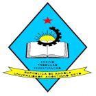 Centro de Estudos Avançados em Educação e Formação Médica (CEDUMED) realiza III Encontro de Educação Médica